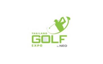 泰国曼谷高尔夫用品展览会Thailand Golf Expo