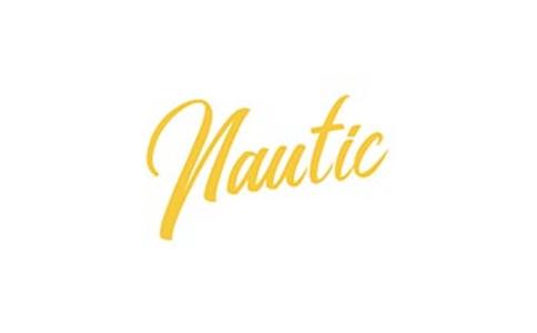 法国巴黎水上运动展览会Nautic