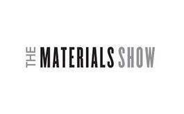 美國波特蘭皮革展覽會春季NW Materials Show