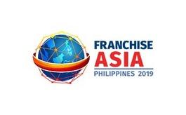 菲律賓馬尼拉特許經營展覽會Franchise Asia