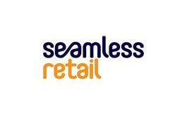 新加坡零售展覽會Seamless Asia