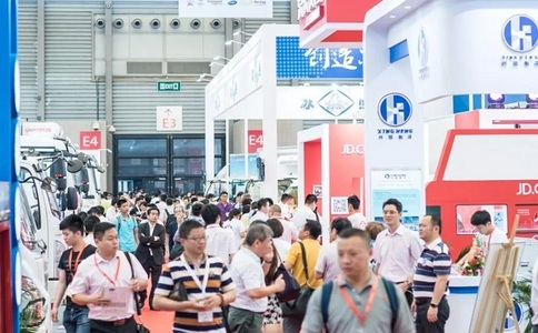 新加坡零售展览会Seamless Asia