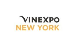 美国纽约葡萄酒及烈酒展览会Vinexpo New York