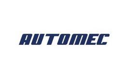 巴西圣保罗汽车零部件设备及售后服务展览会AUTOMEC