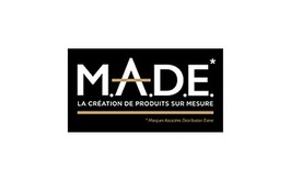 法國巴黎食品展覽會MADE