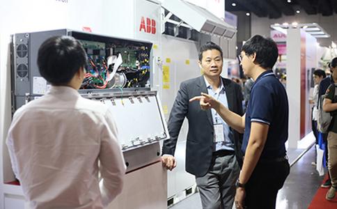 泰国曼谷环保及水处理展览会Entech pollutec