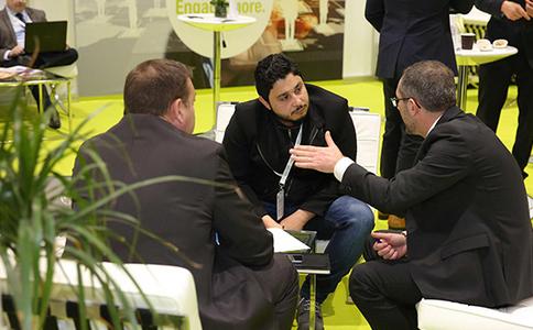 阿联酋阿布扎比世界未来能源展览会World Future Energy Summit