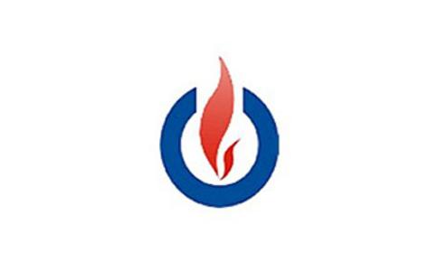 乌克兰基辅石油天然气展览会Oilgas Expo