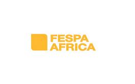 非洲絲網印刷展覽會FESPA AFRICA