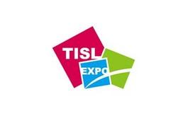 臺灣廣告標識展覽會TISL EXPO
