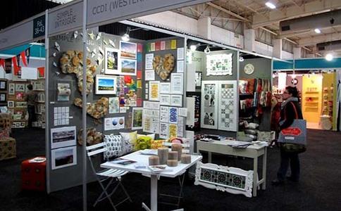 南非约翰内斯堡礼品展览会春季SARCDA