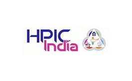 印度孟买化妆品化工原料展览会HPIC India