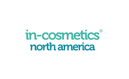 美���~�s化�y品原料及��人�o理展�[��In Cosmetics North America