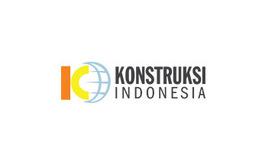 印尼雅加達工程機械展覽會KONSTRUKSI Indonesia