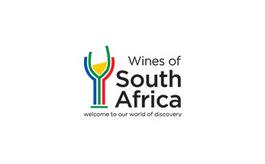 南非開普敦葡萄酒展覽會Cape Wine