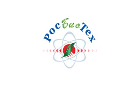 俄罗斯莫斯科生物技术展览会RosBioTech