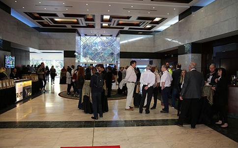 南非约翰内斯堡酒店用品及餐饮展览会HOSTEX KWA-ZULU NATAL