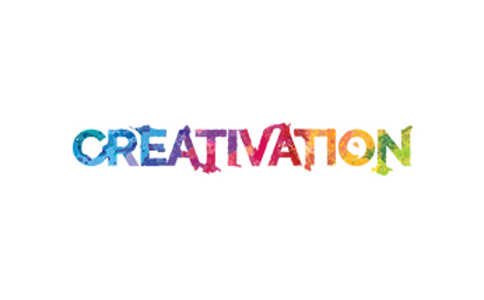 美国亚利桑那文化创意产业展览会CREATIVATION