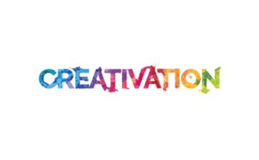 美国凤凰城文化创意产业优德88CREATIVATION
