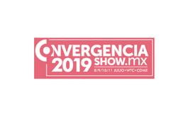 墨西哥视听及广播电视展览会ConvergenciaShow