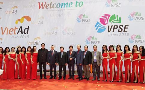 泰國曼谷廣告標識展覽會Sign Asia Expo