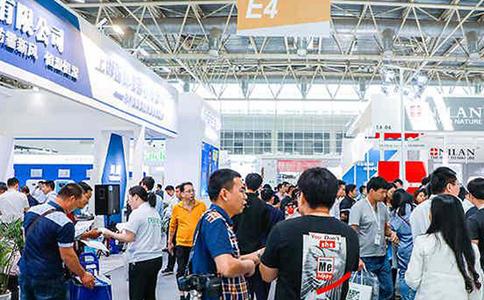 北京供热通风空调卫浴及舒适家居系统展览会ISH china +CIHE
