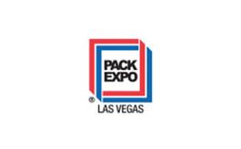 美國拉斯維加斯包裝機械展覽會PACK EXPO