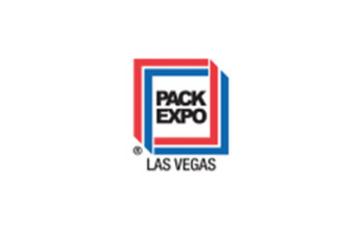 美国拉斯维加斯包装机械展览会PACK EXPO