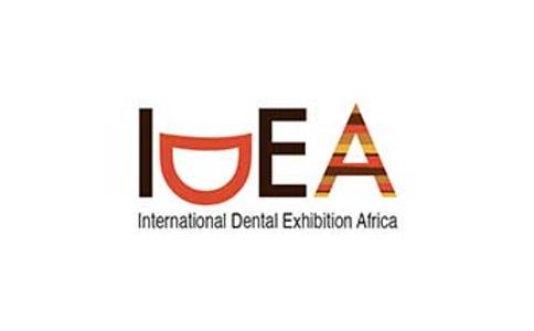 摩洛哥非洲口腔展览会IDEA