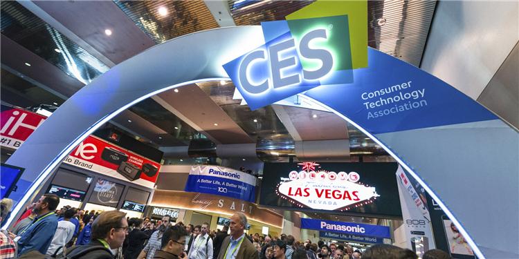 「CES 观察」中国厂商、小公司为何热情减退?