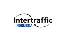 印尼雅加达交通展览会Intertraffic