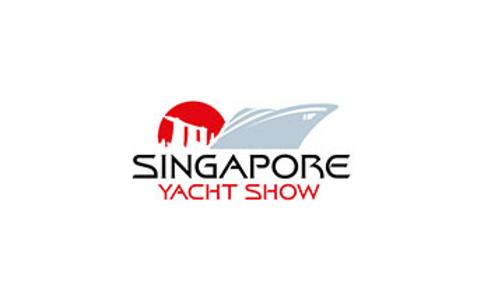 新加坡游艇展览会Yacht Show