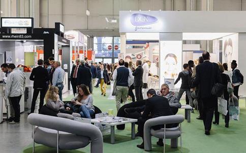 意大利里米尼牙科及口腔展览会INTERNATIONAL EXPODENTAL