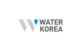 韩国大邱水处理展览会WATER KOREA
