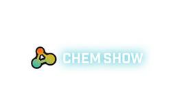 美國紐約化工展覽會Chem Show