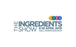 英国伯明翰食品配料展览会THE INGREDIENTS SHOW