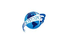 北京国际物联网展览会IoTEXPO