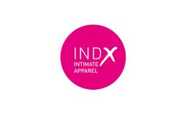 英国克兰莫尔内衣展览会INDX intimate Apparel