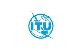 世界電信展覽會ITU TELECOM WORLD