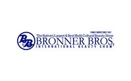 美国亚特兰大美容美发展览会春季Bronner Bros.