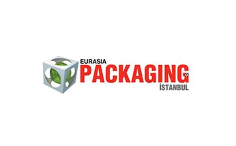 土耳其伊斯坦布尔包装展览会Eurasia Packaging Istanbul