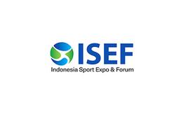 印尼雅加达体育及户外用品展览会ISEF