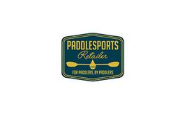 美國俄克拉荷馬水上運動展覽會Paddlesports Retailer