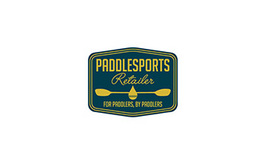 美��俄克拉荷�R水上火之力�\�诱褂[��Paddlesports Retailer