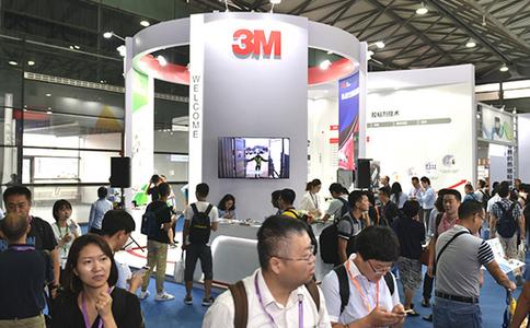 上海国际胶粘剂及密封剂展览会CHINA ADHESIVE