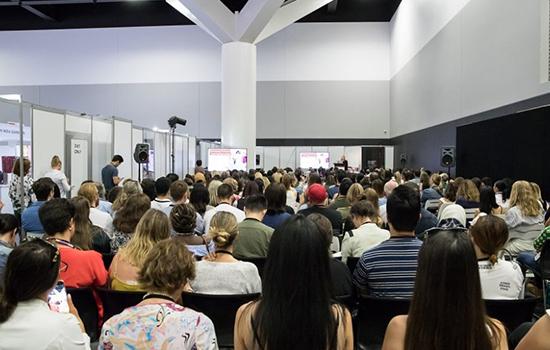 2019年澳大利亚悉尼采购交易会暨中国纺织用品展览会ISEA