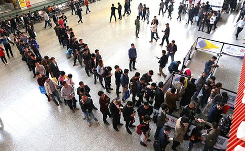 深圳國際廣告標識及LED展覽會ISLE