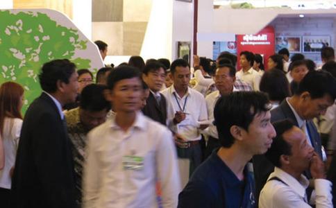 斯里蘭卡科倫坡電力能源展覽會LANKAENERGY