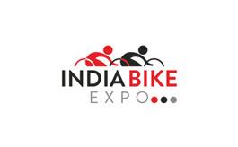 印度新德里自行车展览会India Bike Expo