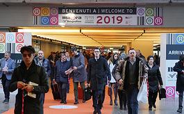 2020年意大利博洛尼亚自有品牌展览会MARCA by BolognaFiere